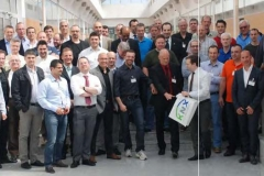 2014 KNX Conference Lisbon b