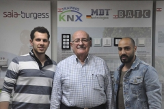 20180326 KNX Partners a